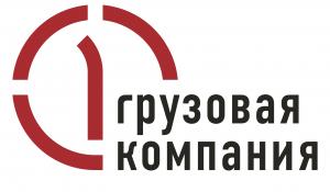 Logo PGK